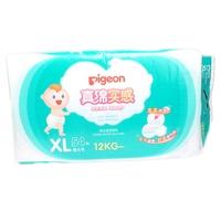 贝亲婴儿纸尿裤 XL 54P (54片)12KG以上宝宝适用