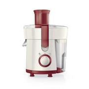 Philips/飛利浦 HR1848 多功能四合一料理機榨汁機攪拌機