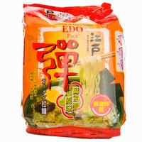 【天顺园店】EDO江户拉面(麻油原味)85g(编码:407469)