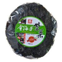 【超级生活馆】金海芳紫菜50g(编码:291108)