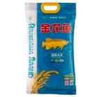 金龙鱼盘锦大米5kg   金龙鱼大米