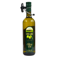 【超级生活馆】欧丽微兰橄榄油750ml(编码:280228)