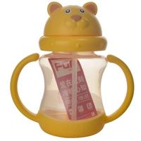 【天顺园店】FGA生肖儿童吸管杯(编码:504783)