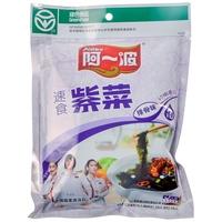 【超级生活馆】阿一波排骨紫菜汤62g(编码:143767)