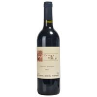 【超级生活馆】丛林庄园干红葡萄酒750ml(编码:575772)