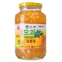 【天顺园店】三和花梨茶1020g(编码:415578)