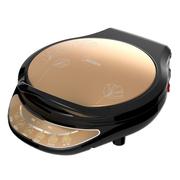 Midea/美的**WJCN30D双面加热悬浮家用蛋糕煎烤机电饼铛