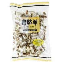【天顺园店】自然派金丝酥糖300g(编码:400020)