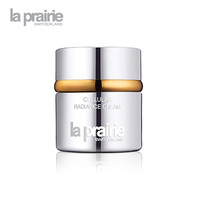 La Prairie 莱珀妮 活肤晶莹亮采修护乳霜 营养丰富的亮采乳霜