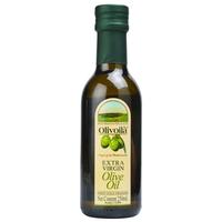 【超级生活馆】欧丽薇兰初榨橄榄油250ml(编码:147635)