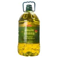 【超级生活馆】金龙鱼橄榄食用调和油5L(编码:272567)