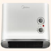 美的(Midea) NTB20-15H 取暖器