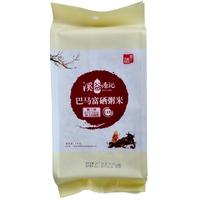 【超级生活馆】溪谷源记富硒红米型1kg(编码:592497)