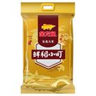 金龙鱼 东北大米 粳米 鲜稻小町大米 5KG