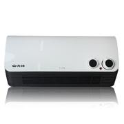 先锋电暖器HN710PB-20