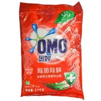 【超级生活馆】奥妙除菌除螨洗衣粉2.7KG(编码:585686)