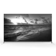 康佳电视OLED55V92U