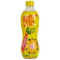 【超级生活馆】维他奶菊花茶500ml(编码:584504)
