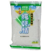 【天顺园店】劲宝纯味精250g(编码:106749)