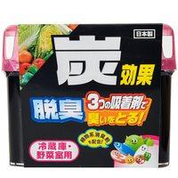 【超级生活馆】Japajapa冰箱除味剂140g(编码:594284)