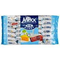 【超级生活馆】Mixx牛乳起士味饼干430g(编码:589301)