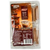 【超级生活馆】FKO咖啡饼干(卡布其诺)220g(编码:590959)