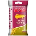 金龙鱼黄金产地长粒香米2.5KG