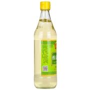 【天顺园店】北固山酿造白醋500ml(编码:268702)
