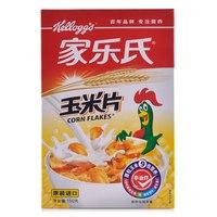 【天顺园店】家乐氏玉米片150g(编码:470611)