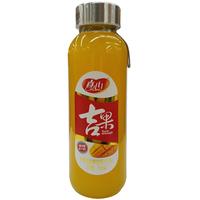 【天顺园店】真心吉果芒果汁350ml(编码:590848)