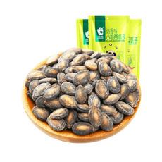 洽洽小粒香奶香味西瓜子150gx3袋 每日坚果小吃零食炒货