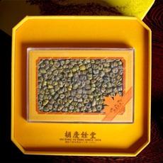 胡庆余堂 浙石斛(100克杯鞘石斛)