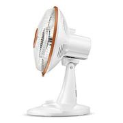 美的(Midea)NPS7-15A5小太阳取暖电暖器