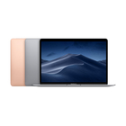 Apple/苹果 MacBook Air 13英寸 超薄笔记本电脑 2019款 256G