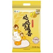福临门妈妈的饭香(限定产区东北大米)5kg
