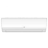 AUX/奥克斯 KFR-35GW/BpCYC600(A1)梦享家变频冷暖空调Wifi操控