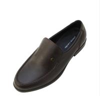 皮尔卡丹 男鞋