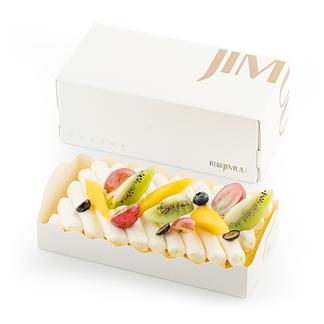 kiri冰火芝士-果果/Kiri Cheese-Fruits