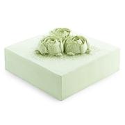 赤名莉香/Matcha Cream Cake