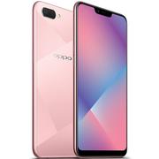OPPO A5 4GB+64GB   全网通      6.2寸刘海屏   人脸识别