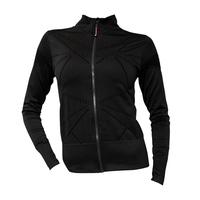 YPL太空漫步瘦身夹克 均码 重组脂肪立体塑形 透气舒畅