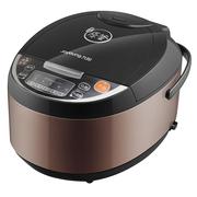 九阳(Joyoung)电饭煲智能电饭锅4L 可预约F-40FS39蒸煮热饭煲汤稀饭 F-40FS39