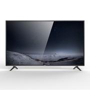 康佳电视 LED55K5100 55英寸 4K超高清 智能 网络 WIFI 平板液晶电视