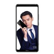 华为/荣耀(honor)荣耀Note10   6GB+128GB 全面屏手机