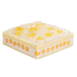 芒果百利甜/Sleepless Mango Cake