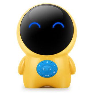 荣事好帅T3 互动式亲子教育机器人