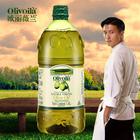 欧丽薇兰特级初榨橄榄油1.6L