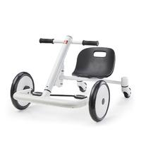 gb好孩子儿童小孩可坐四轮漂移车自行车儿童平衡车滑行车PY001