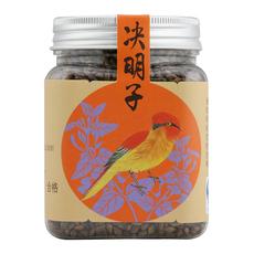 胡庆余堂 花茶套装(明目消食) 决明子+柠檬片+陈皮 送礼佳品 (附送精美礼品盒)