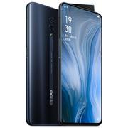 OPPO Reno 星云紫 6G+128G 全面屏拍照全网通双卡双待智能手机
